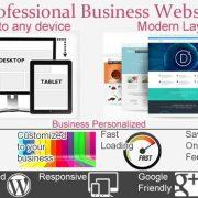 Web Design by GorillaWebForce.com