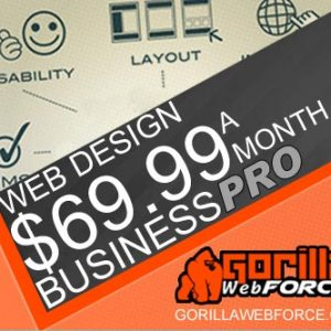 wc_businesspro_plan
